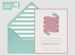 Invitaciones para primera comunión virtuales, una alternativa divertida a las invitaciones impresas