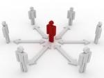 Afiliado al Marketing Online