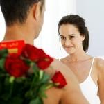 Aprende de tus errores para como recuperar a tu esposa