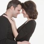 5 consejos sobre cómo conectarse con un hombre y sus emociones