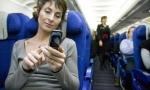 Por que no se pueden, ni se deben usar los Teléfonos Celulares en el Avión!