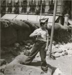 1936: la batalla por Barcelona