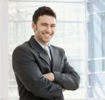 Las cuatro formas de ampliar el capital de tu empresa