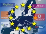 En Europa en 2014 cancelan roaming