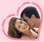 Servicios de citas en línea para solteros