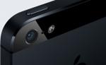Iphone 6 tendrá una pantalla de 4,8 pulgadas, procesador A7, soporte para NFC y supercámara HD