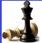 Las mejores estrategias de Forex para ganar