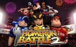 Homerun Battle 2 competencia de homerum para disfrutar con amigos