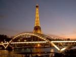 Ahorra en tus llamadas a Francia