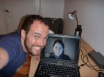 ¿Es probable encontrar una pareja estable en internet?