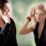 ¿Cómo arreglarse para la primera cita?