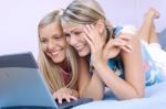 Quiero encontrar pareja en internet