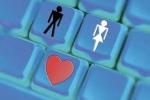 ¿Quiénes utilizan internet para encontrar pareja?