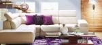 Consejos para decorar tu hogar