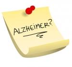Los siete hábitos alimenticios pueden  prevenir el Alzheimer