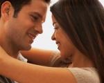 Cómo reconquistar a mi ex esposo