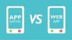 Como desarrollar un app para Android y iOS