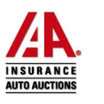 Consejos antes de vender tu auto para sacar el mejor beneficio posible.