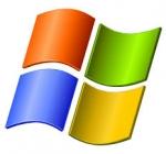 Microsoft buscar unificar la programacion de aplicaciones para Xbox, Windows y Windows Phone