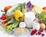 Como Reducir La Celulitis Con Una Dieta Adecuada