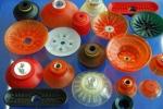 Productos de vacío para equipamiento industrial