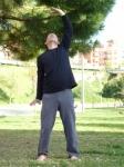 QIGONG COACH, un nuevo concepto en el qigong