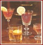 Concejos para elegir un buen aperitivo