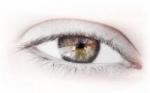 Cómo proteger sus vista si tiene diabetes