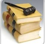 Cuando solicitar los servicios de un abogado experto en derecho penal