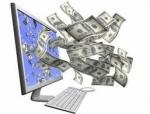Elegir Keyword Para Un Blog Monetizado Con AdSense