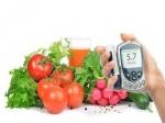 Cómo derrotar a la diabetes Naturalmente