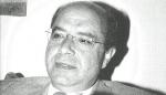 Alfredo Rodrigo de Santiago