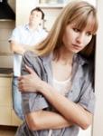 Como evitar la separacion matrimonial
