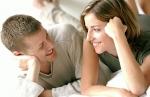 17 Reglas para la comunicación eficaz en una relación