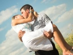 Divorciado! cómo, cuándo y dónde contratar a un nuevo romance?