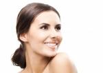 ¿Como es el tratamiento de la rinoplastia?