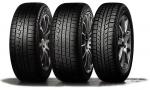 ¿Cuál es la vida de un neumático?