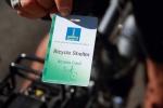 Usos de las tarjetas HID de proximidad