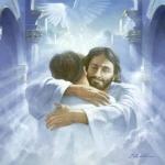 La Existencia de Dios según mi testimonio de vida