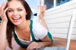 Cómo Aumentar las Visitas a tu Perfil en los Portales de Citas