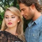 Los mejores besos de telenovela