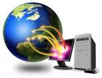 5 puntos importantes a la hora de promocionar un producto o un servicio en Internet