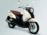 ¿Qué tipos de scooters existen?