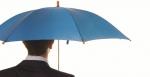 El sector asegurador mantiene sus desafíos en 2014