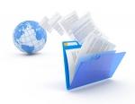 Desafíos que debe superar la impresión de documentos