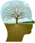 Síntomas más comunes de los trastornos de ansiedad generalizada