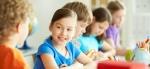 Planeaciones para primaria - Autoevaluación en lenguaje 3