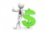 Invertir en la bolsa, ventajas y desventajas