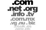 Cómo comprar nombres de dominio en internet