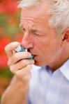 Fisiología de la respiración para hacer fisioterapia respiratoria